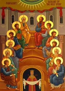 Pentecost1