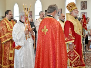 Bishop-with-men-in-vestments